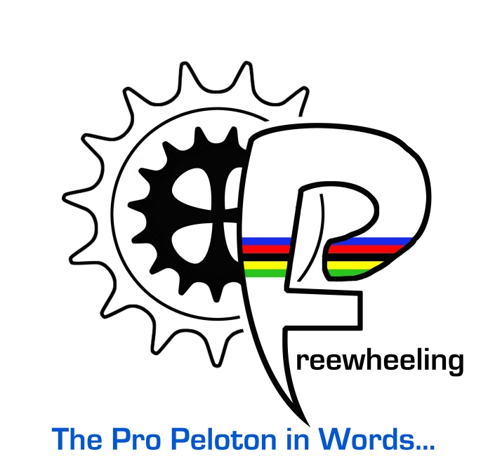 freewheeling-twitter-logo