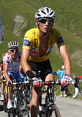 tour_de_france_2008_kohl_f_schleck_21592935973