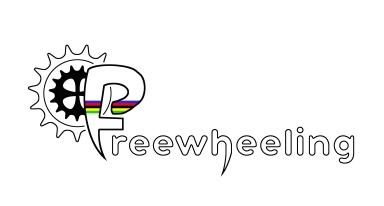 freewheeling-logo-2