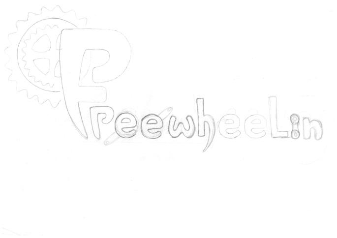 logo2jpeg